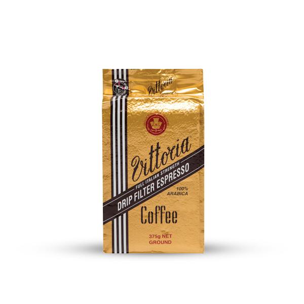 Espresso 13oz Drip Filter