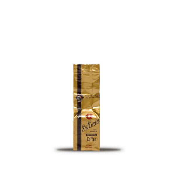 Espresso 1.7oz Ground