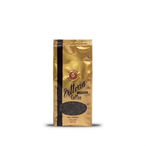 Espresso 7oz Beans