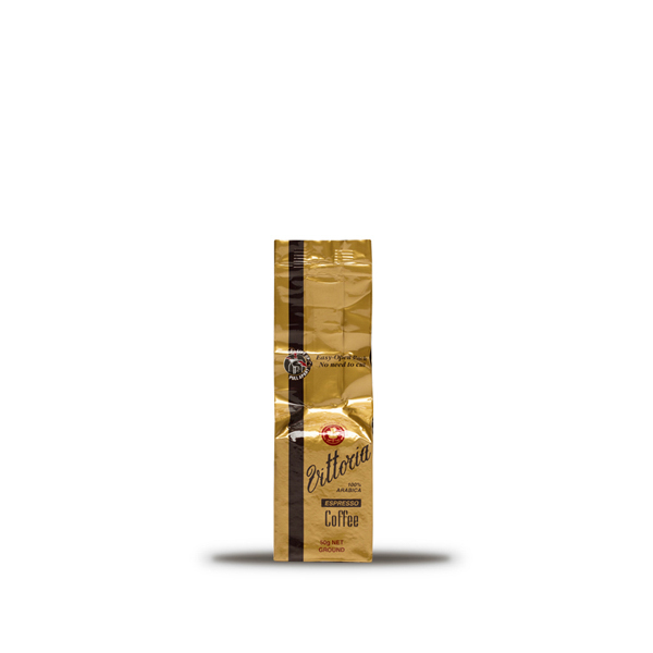 Espresso 1.7oz Ground